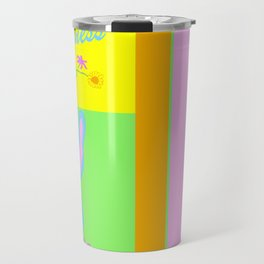 Scout with Flowers: #Hoppiness Travel Mug