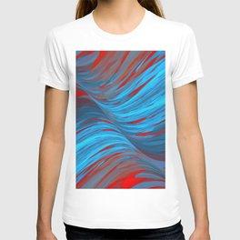 Ondas T-shirt