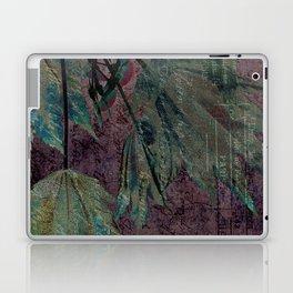 urban maple Laptop & iPad Skin