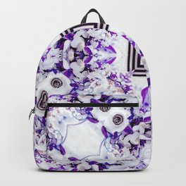 Anemone Fusion Backpack