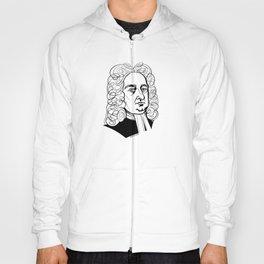 Jonathan Swift Hoody