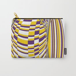 Geaux Carry-All Pouch