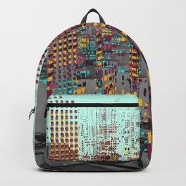 Fragment V Backpack
