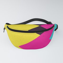 Back to Fanny Pack