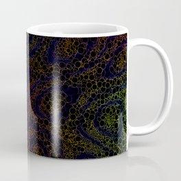 babok Coffee Mug