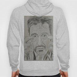 Al Pacino Hoody