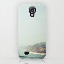 San Pedro iPhone Case