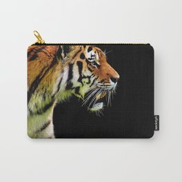 Tiger Prowl Carry-All Pouch
