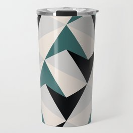 Hacienda Travel Mug