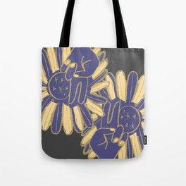 Say Kimchi Tote Bag