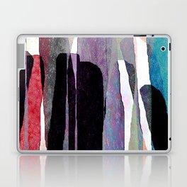 group dynamics Laptop & iPad Skin