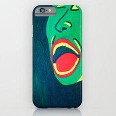 13 iPhone 6 Slim Case