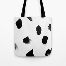 AJ01 Tote Bag