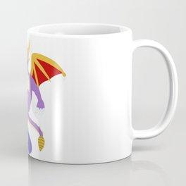 Sk8ter boi Coffee Mug