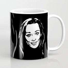 BELEN ESTEBAN Coffee Mug