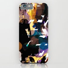 It's complicated iPhone 6s Slim Case