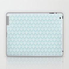 Pattern #16 Laptop & iPad Skin