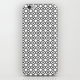 dcrtiv prducts iPhone Skin