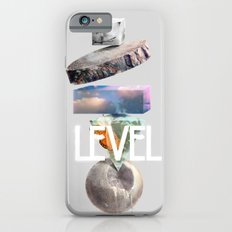 Level Slim Case iPhone 6s