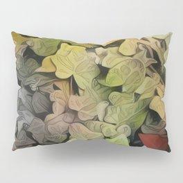 Inspired Layers Pillow Sham