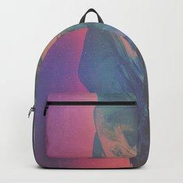 NEPTUNE Backpack