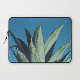 Pineapple head Laptop Sleeve