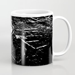 Bubble Gum Alley Coffee Mug