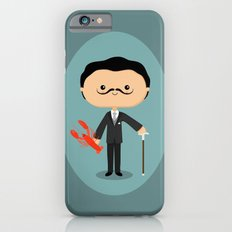 Salvador Dalí iPhone 6s Slim Case