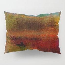 The return of the gondolier Pillow Sham