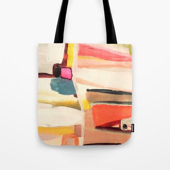 unma Tote Bag