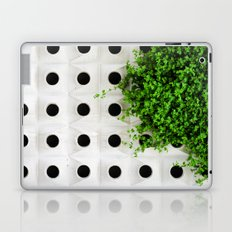 Nature and Structure Laptop & iPad Skin