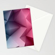 Polymetric Ocean Floor Stationery Cards