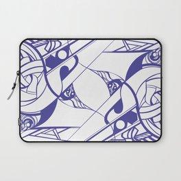 C1 Laptop Sleeve