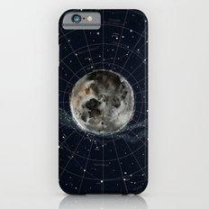 Pathfinder Night Slim Case iPhone 6s