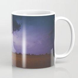 IM LEAVING NOW Coffee Mug