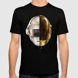 DAFTPUNK II T-shirt
