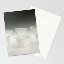 Giving Circle Stationery Cards