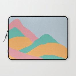 MOUNTAIN PGO Laptop Sleeve
