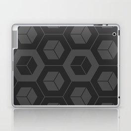 Hypecube Solid Laptop & iPad Skin