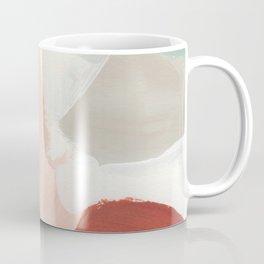 Crisp Morning Air Coffee Mug