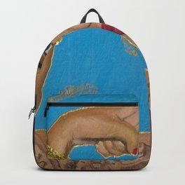 Riveter Backpack