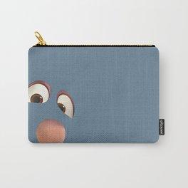 Pixar - Ratatouille - Remy Carry-All Pouch