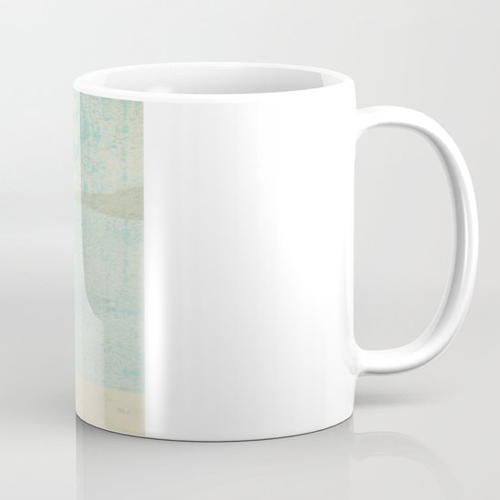 we meet again Mug