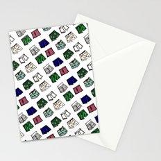 karleken Stationery Cards