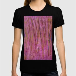 Spring dream T-shirt
