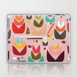 Proud Garden Laptop & iPad Skin