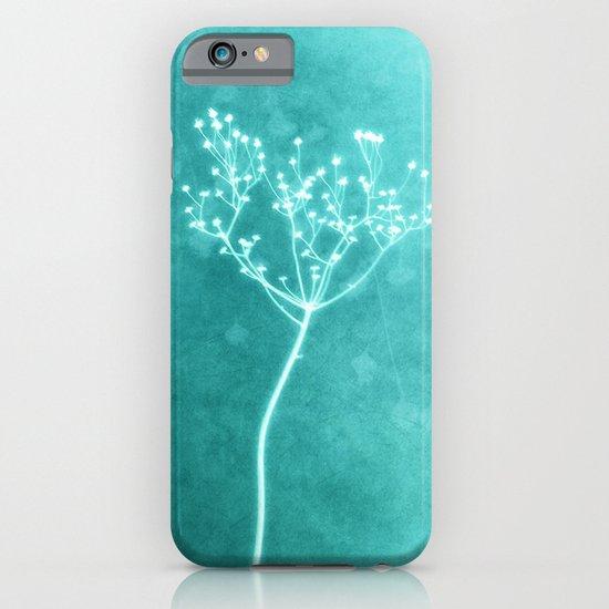 Filiali iPhone & iPod Case