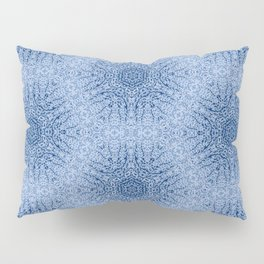 Sea Urchin Pillow Sham