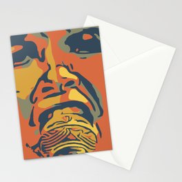 Stevie Nicks! Stationery Cards