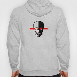 the blinded Hoody